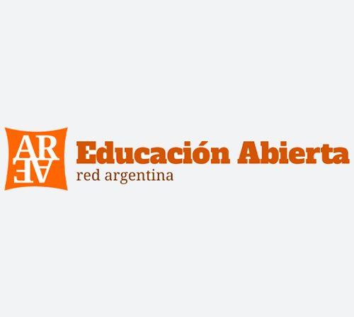 Red Argentina de Educación Abierta