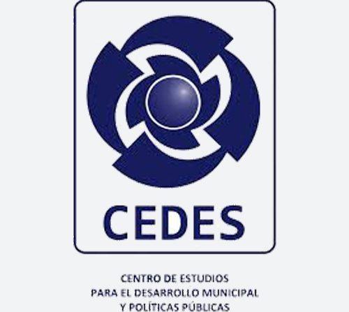 Centro de Estudios para el Desarrollo Municipal y Políticas Públicas – Universidad Autónoma de Chiapas
