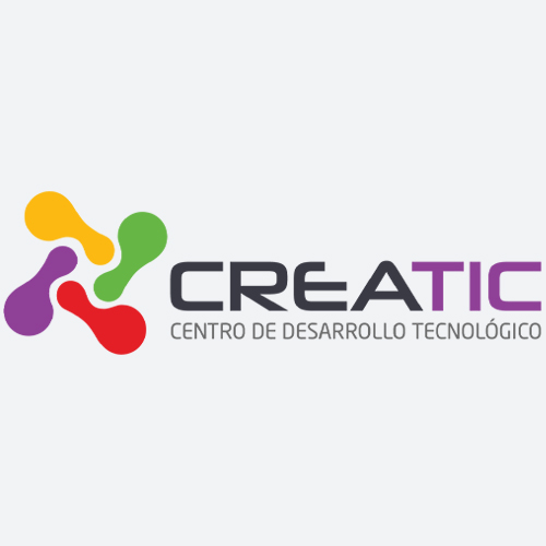 Centro de Desarrollo Tecnológico CreaTIC