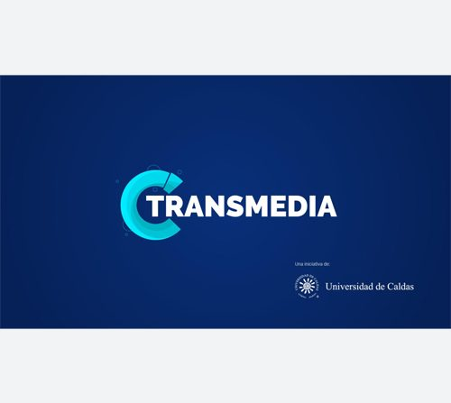 Centro de Investigación Transmedia
