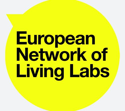 European Network of Living Labs (ENoLL)