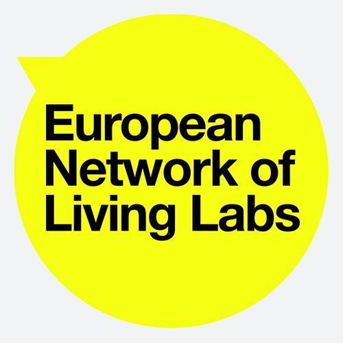 European Network of Living Labs (ENoLL)