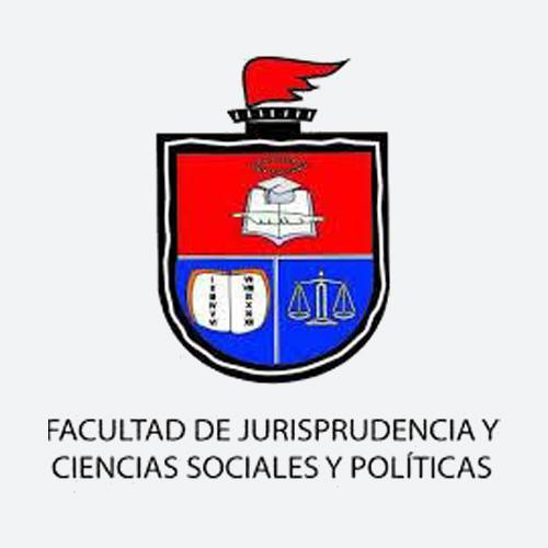 Facultad de Jurisprudencia, Ciencias Sociales y Políticas, Universidad de Guayaquil