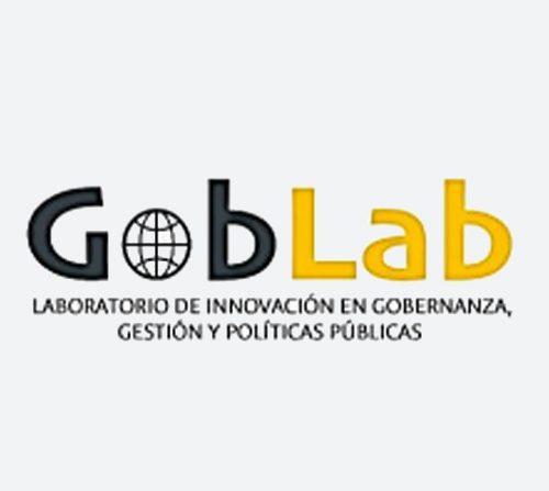 Laboratorio de Innovación en Gobernanza, Gestión y Políticas Públicas (GOBLAB)
