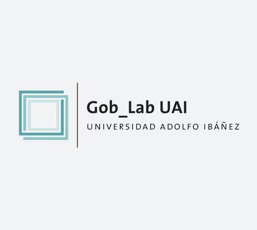 GobLab UAI