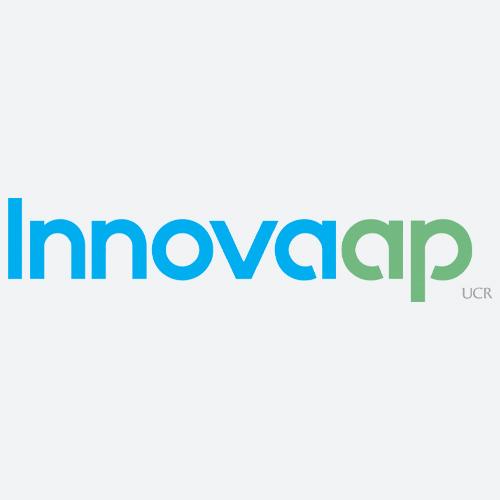 Laboratorio Colaborativo de Innovación Pública. Innovaap