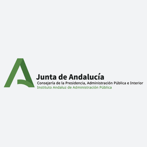 Instituto Andaluz de Administración Publica (IAAP) de la Consejería de Presidencia, Administración Pública e Interior