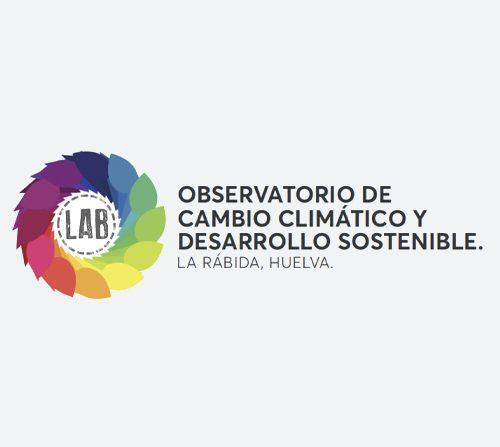 Laboratorio Iberoamericano de Iniciativas de Innovación Socioecológica
