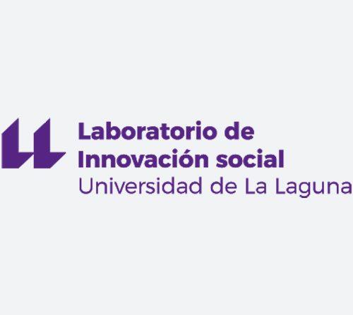 Laboratorio de Innovación social – Universidad de La Laguna