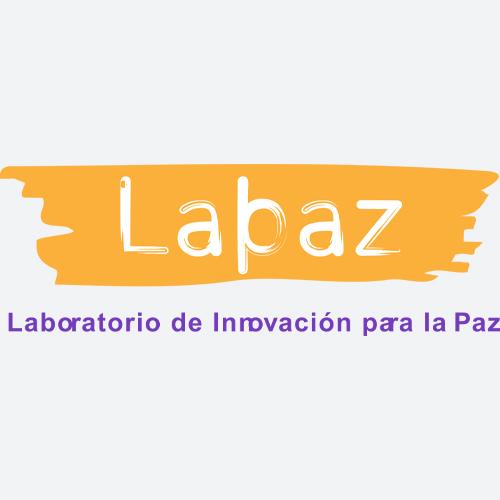 Laboratorio de Innovación para la Paz – LabPaz