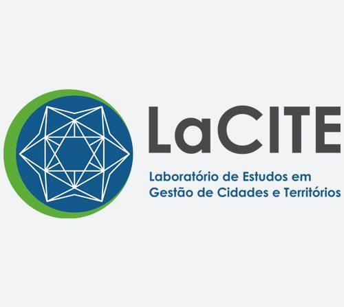 Laboratório de Estudos em Gestão de Cidades e Territórios – LaCITE