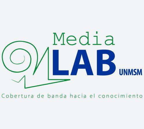 MediaLab UNMSM