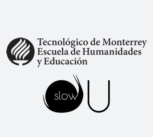 Escuela de Humanidades y Educación del Tecnológico de Monterrey