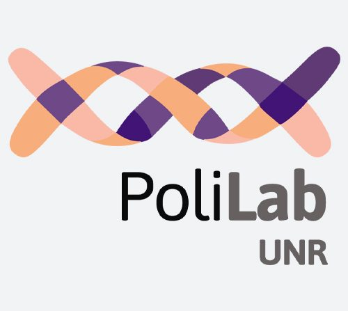 PoliLab UNR