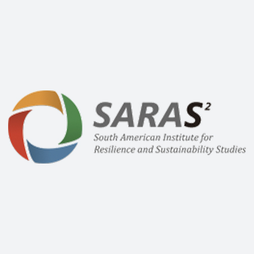 SARAS – South American Institute for Resilience and Sustainability Studies