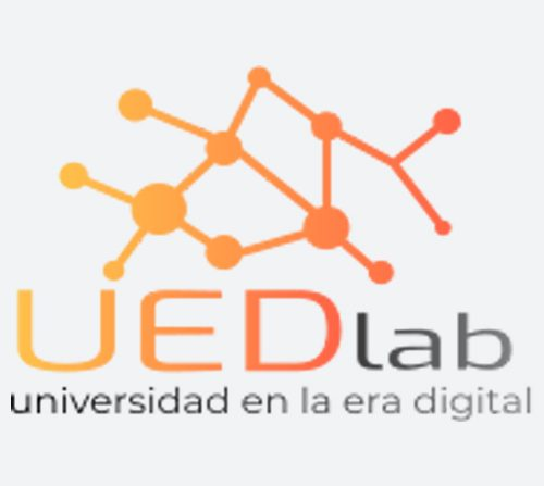 Universidad Nacional de Quilmes