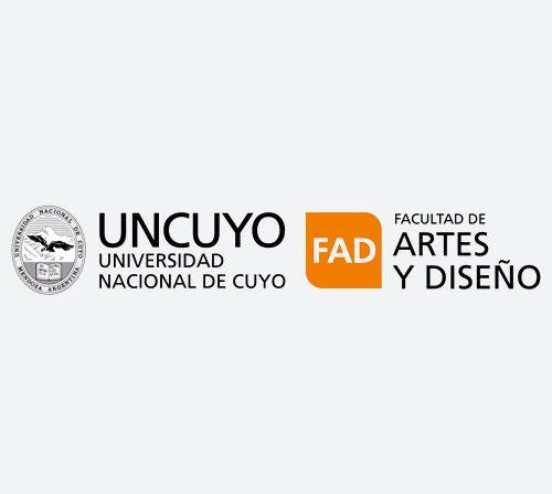 Facultad de Artes y Diseño – Centro de Innovación y Desarrollo (FAD – CID)