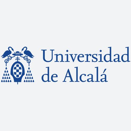 Grupo INSERAS, Servicios para la Sociedad – Universidad de Alcalá