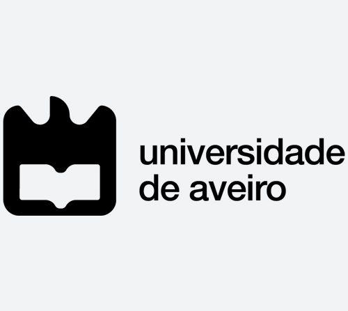Departamento de Ciências Sociais, Políticas e do Território – Universidade de Aveiro