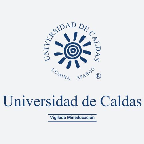 Centro de Ciencia Francisco José de Caldas