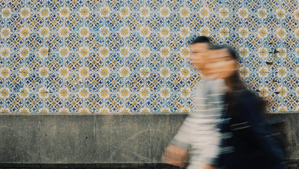 """""""Los laboratorios universitarios innovadores alma mater fuera y dentro de la institución"""" por Amir Al Hasani Maturano"""