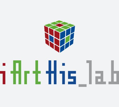 iArtHis_lab